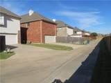 535 Hawken Drive - Photo 4