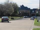 535 Hawken Drive - Photo 8