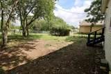 5326 Houghton Avenue - Photo 32