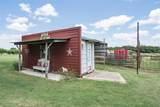 10800 County Road 4090 - Photo 34