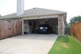 5632 Overland Drive - Photo 9