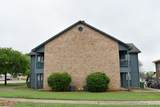 803 Treadwell Court - Photo 1