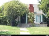310 Meander Street - Photo 1