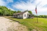 1337 County Road 4668 - Photo 20