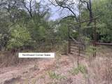 Lot 44 Willow Oak Bend - Photo 18