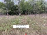 Lot 44 Willow Oak Bend - Photo 23