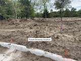 Lot 44 Willow Oak Bend - Photo 8