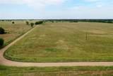 2880 County Road 2205 - Photo 28