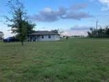 5387 County Road 15100 - Photo 19