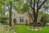 6005 Arboretum Drive - Photo 4