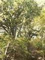 11 A Vista Oak - Photo 10