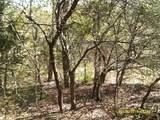 11 A Vista Oak - Photo 14