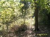 11 A Vista Oak - Photo 15