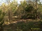 11 A Vista Oak - Photo 17