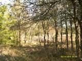 11 A Vista Oak - Photo 20