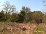 11 A Vista Oak - Photo 6