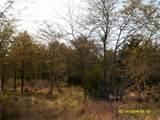 11 A Vista Oak - Photo 7