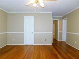 2205 Southway - Photo 13