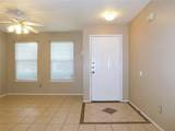 2205 Southway - Photo 4
