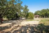 1513 Willow Wood Drive - Photo 2
