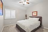 4709 Remington Park Drive - Photo 23