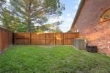 4709 Remington Park Drive - Photo 32