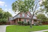 4709 Remington Park Drive - Photo 34