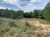 TBD County Rd 278 - Photo 2