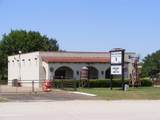 204 St Hwy 31 Business - Photo 1