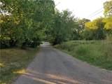 TBD Lynwood/Mckinney Street - Photo 4