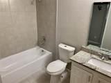 4606 Alamo Court - Photo 20