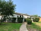 4606 Alamo Court - Photo 25