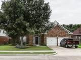 7813 Crestview Drive - Photo 1