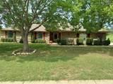 8821 Glen Hollow Drive - Photo 1