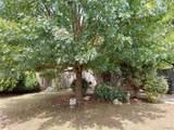 8821 Glen Hollow Drive - Photo 24