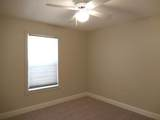 2536 La Paloma Drive - Photo 12