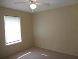 2536 La Paloma Drive - Photo 13