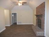 2536 La Paloma Drive - Photo 3