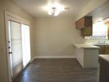 2536 La Paloma Drive - Photo 4