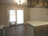2536 La Paloma Drive - Photo 5