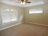 2536 La Paloma Drive - Photo 8