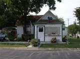 107 11th Street - Photo 1