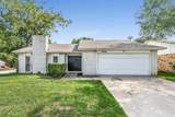 7840 Bermejo Road - Photo 1