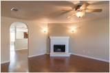 2252 White Oak Drive - Photo 4