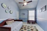 11116 New Orleans Drive - Photo 14