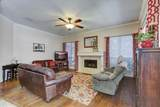 11116 New Orleans Drive - Photo 3
