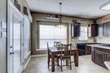 11116 New Orleans Drive - Photo 4