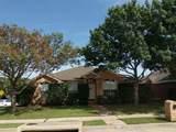 2201 Pinto Lane - Photo 1