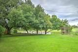14140 Rawhide Parkway - Photo 30