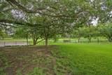 14140 Rawhide Parkway - Photo 31